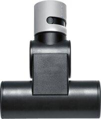 Siemens VZ46001