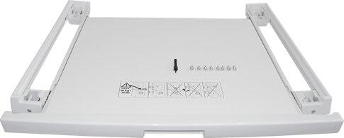 Siemens WZ20300 Waschmaschinen-Zwischenbaurahmen