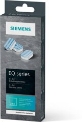 Siemens TZ80002N
