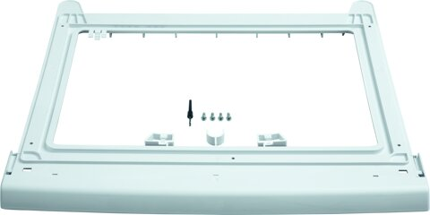Bosch WTZ20410