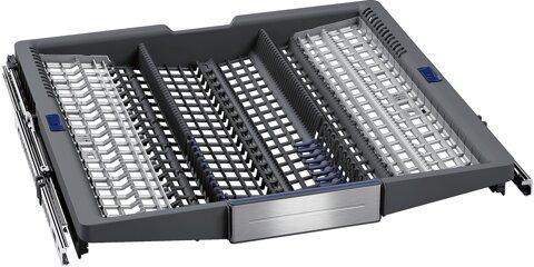 Siemens SZ73612 vario Schublade Pro, Besteckschublade Geschirrspüler