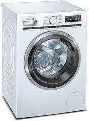 Siemens Waschmaschine WM14VM40, A+++, 9kg, 1400 RPM