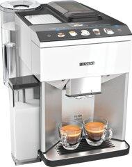 Siemens TQ507D02