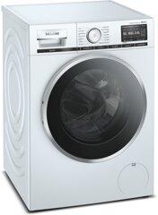 Siemens WM16XE40