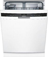 Siemens SN43HW60AE