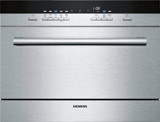 Siemens SK75M522EU
