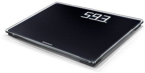 Soehnle 63862 Style Sense Comfort 500