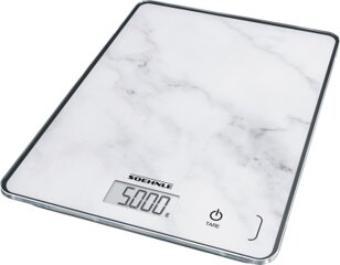 Soehnle 61516 Page Compact 300 marble