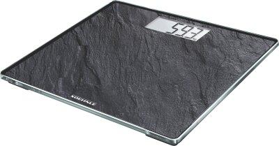 Soehnle 63881 Style Sense Compact 300 slate