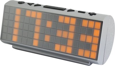Soundmaster UR200SI