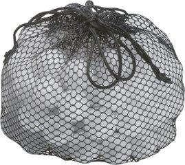 Steba 100 Isolationskugeln im Netz Zubehör Sous-Vi