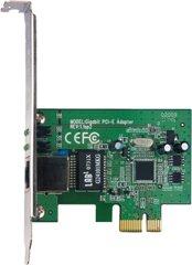 TP-Link TG-3468 V2.0 Gigabit PCI Express Network A