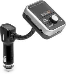 Technaxx FMT1000BT DAB+ Transmitter
