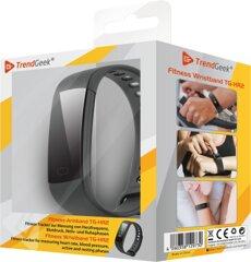 Technaxx TG-HR2 Fitness-Armband TrendGeek