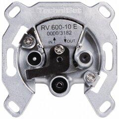 Technisat TechniPro RV 600-10 E