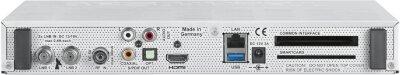 Technisat DIGIT ISIO STC+