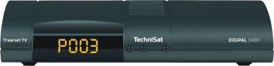 Technisat DIGIPAL DAB+ Receiver