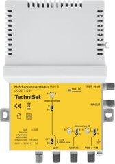 Technisat MBV 5 Mehrbereichsverstärker