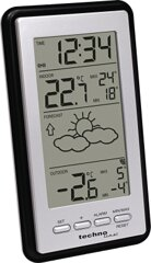 Technoline WS 9130-IT Wetterstation