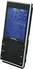 Technoline WS 9120 Wetterstation