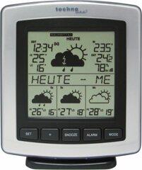 Technoline WD 4204 Digitale Wetterstation