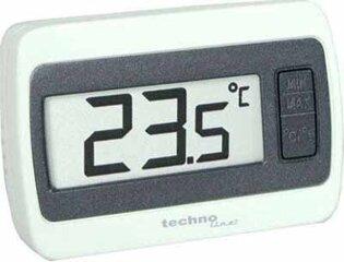 Technoline WS 7002 Digitales Fieberthermometer