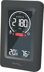 Technoline WL 1030 Luftgüte-Monitor