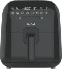 Tefal FX2028 Ultimate Fry