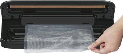 Tefal VT2550