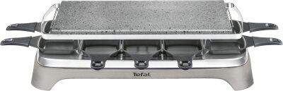 Tefal PR457B