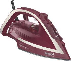 Tefal FV6820
