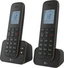 Telekom. Sinus A 207 Duo