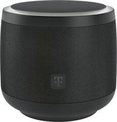 Telekom. SmartHome Smart Speaker