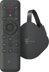 Telekom. Magenta TV Stick inkl. 3Mo Magenta TV kos
