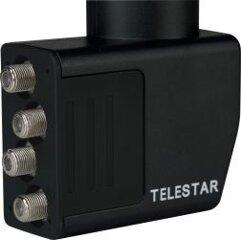 Telestar Skyquatro HC LNB