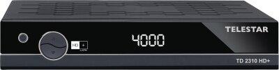 Telestar TD 2310 HD+
