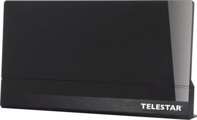 Telestar ANTENNA 9 Flachantenne