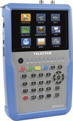 Telestar SATPLUS 3