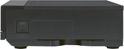 Telestar digiHD TS 10