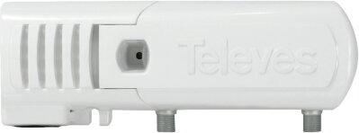 Televes KROK24RK30