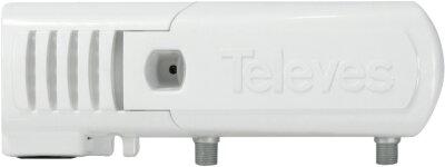 Televes KROK32RK30
