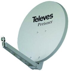 Televes S75QSD-W QSD Line