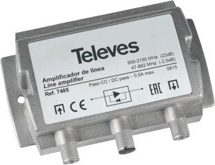 Televes VST20