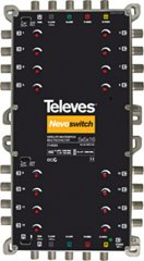 Televes MS516C Nevoswitch