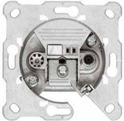 Triax EDS 01 F Antennen-Einzeldose