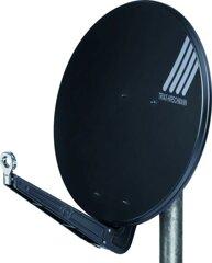 Triax HIT FESAT 85 SG Offset-Parabolreflektor