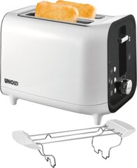 Unold 38410 TOASTER