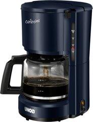 UNOLD 28128 Kaffeeautomat