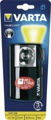 Varta Palm Light 3R12 Taschenlampe