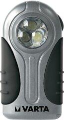 Varta LED Silver Light 3AAA